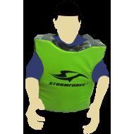 Body Shield