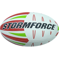 Stormforce Blizzard Practice Ball
