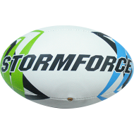 Stormforce Cyclone Practice Ball