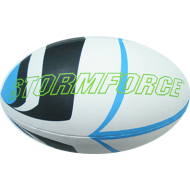 Stormforce Typhoon Match Ball