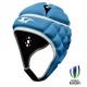 Custom Rugby Head Gear