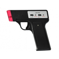 Electronic Starting Pistol
